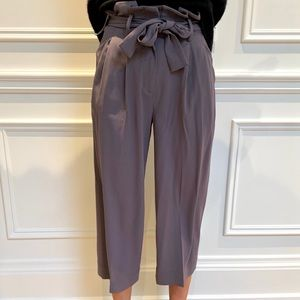 Selling brand new pants from Aritzia!